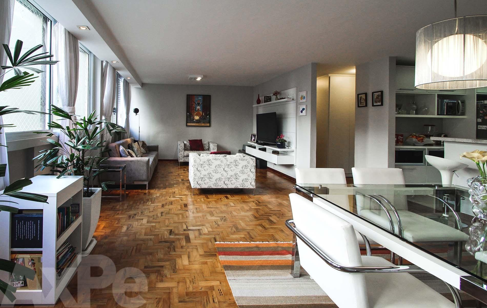 Axpe Apartamento - AX128930