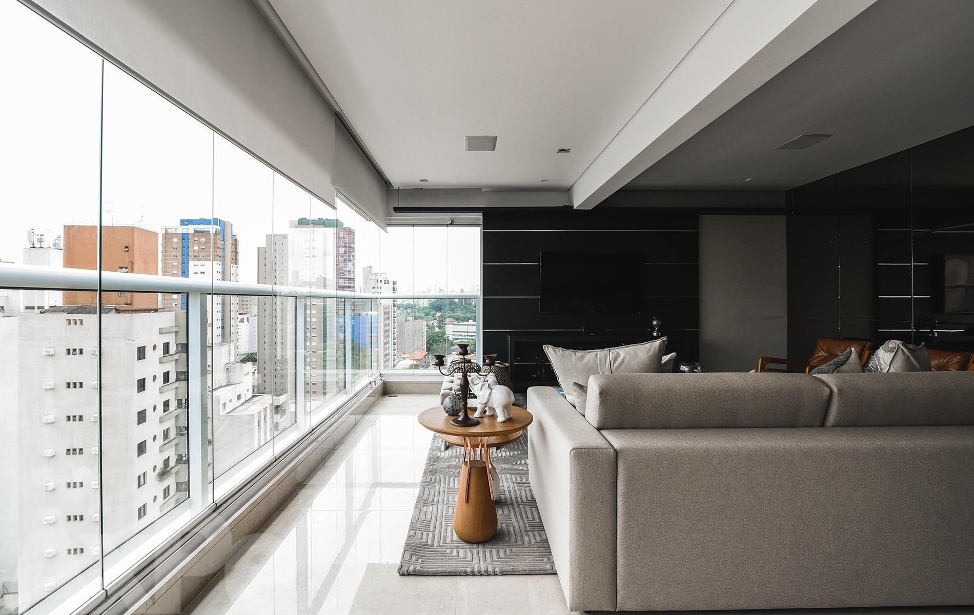 Axpe Apartamento - AX130826