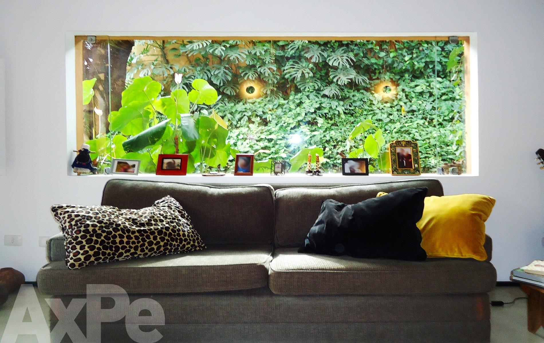 Axpe Casa - AX131070