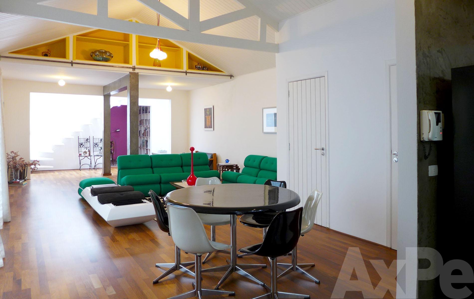 Axpe Casa - AX131963