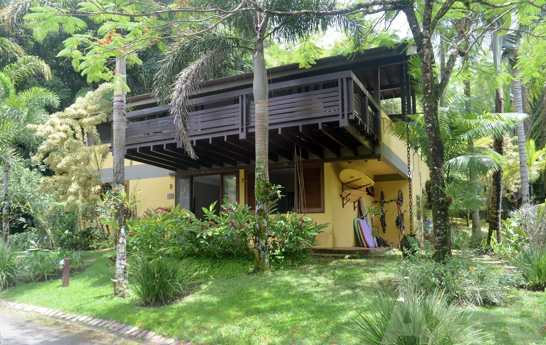 Axpe Casa em condomínio - AX133427