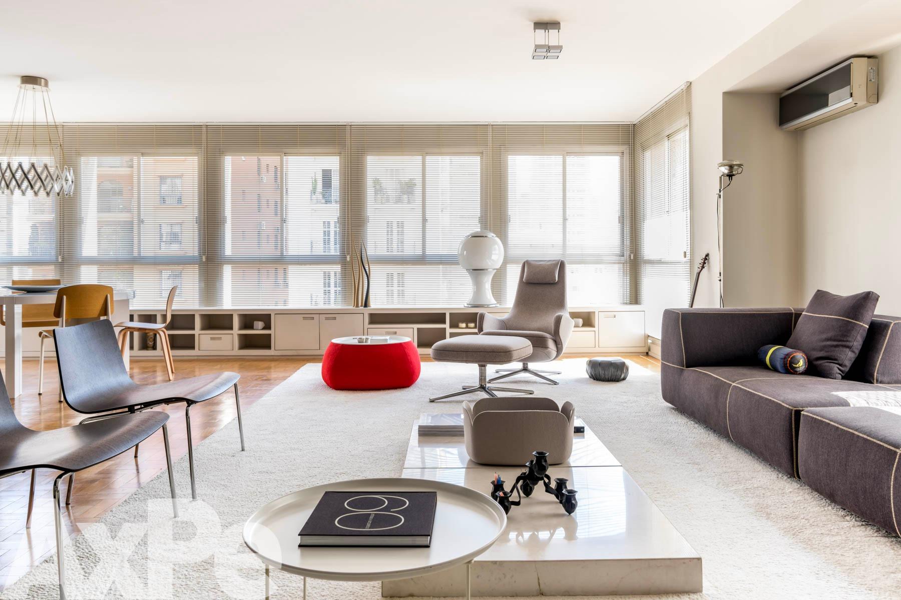 Axpe Apartamento - AX134150
