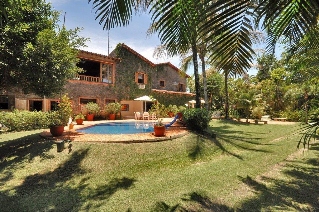 Axpe Casa em condomínio - AX135259