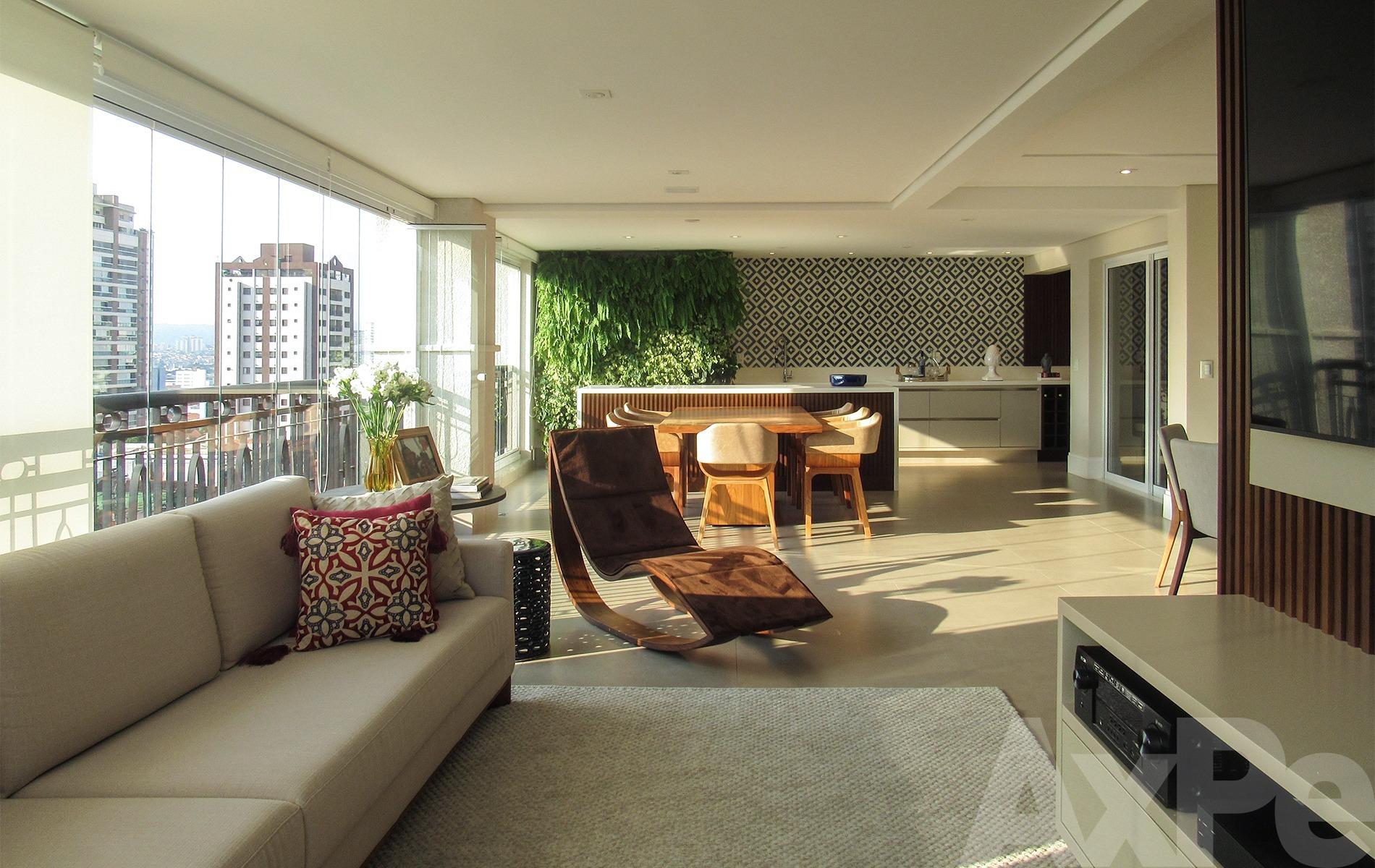 Axpe Apartamento - AX140626