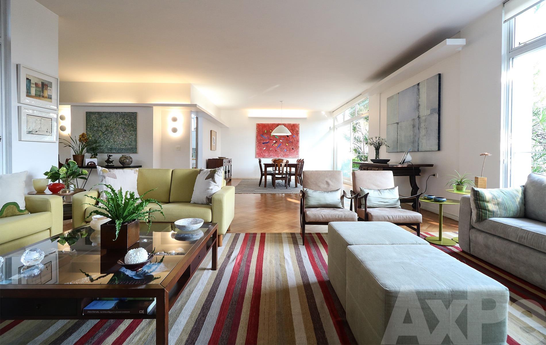 Axpe Casa - AX141092