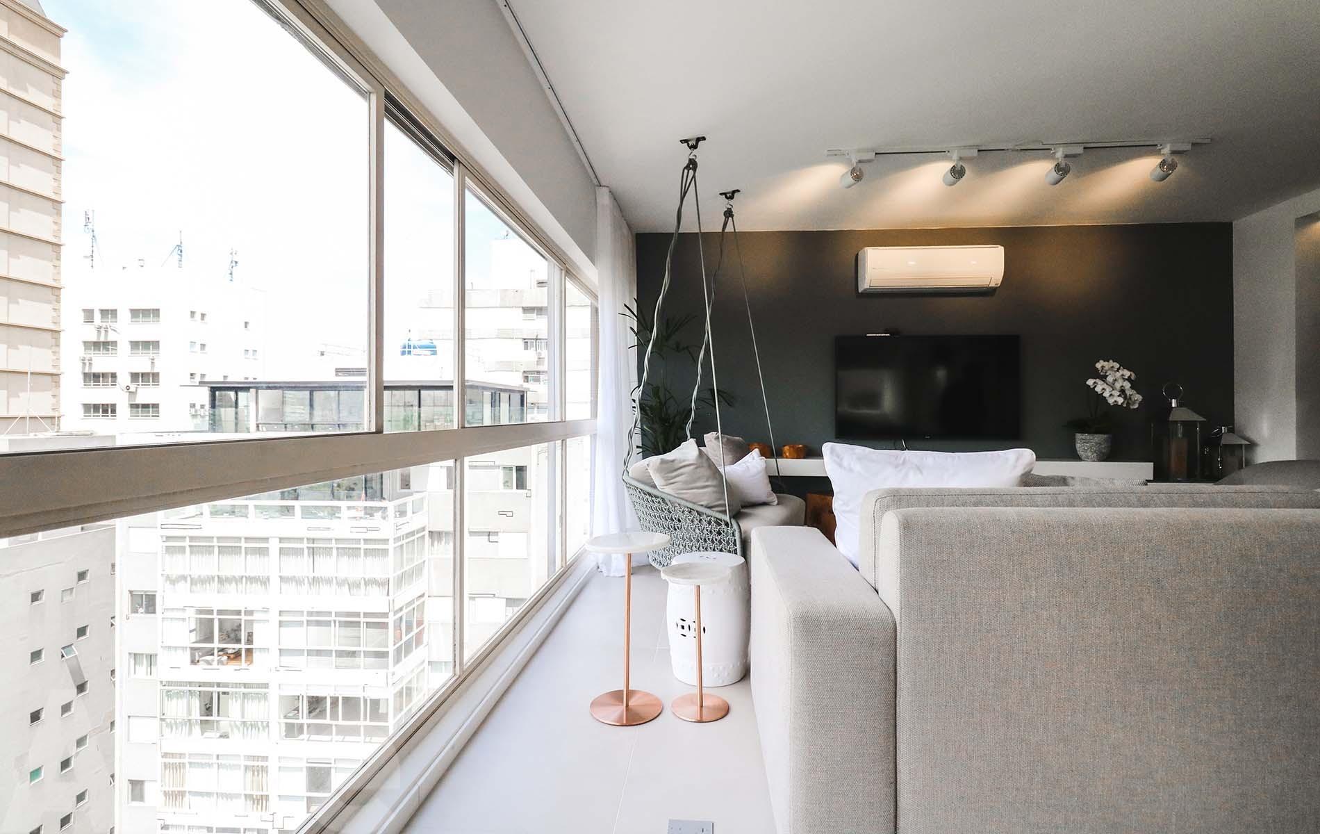 Axpe Apartamento - AX141881