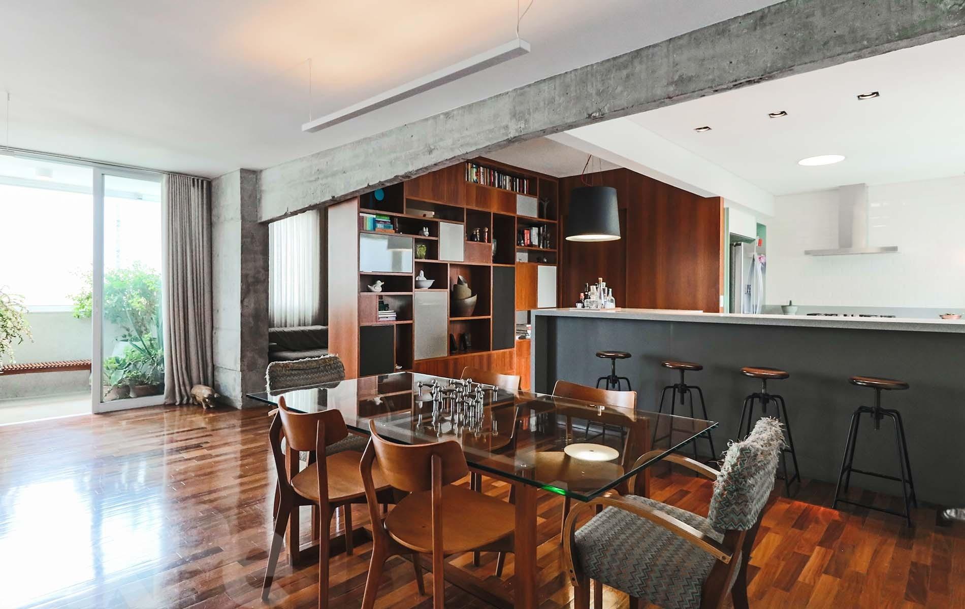 Axpe Apartamento - AX142685