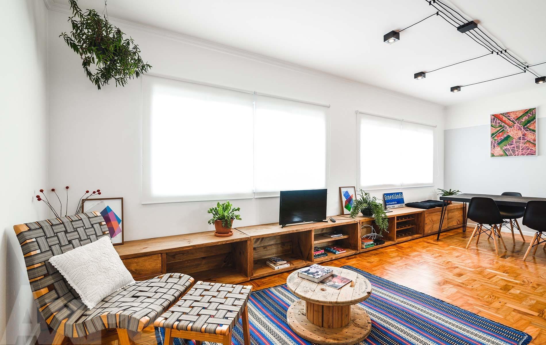 Axpe Apartamento - AX142707