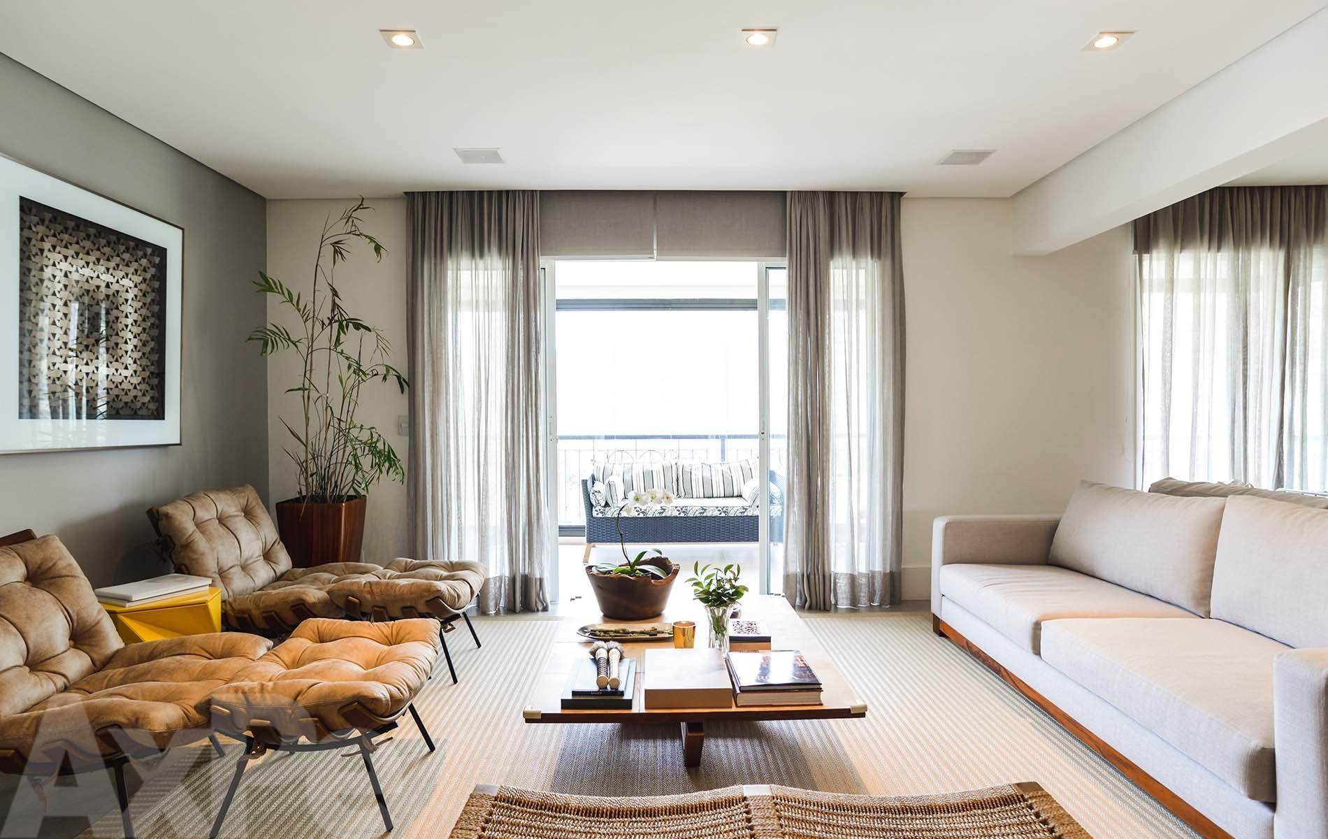 Axpe Apartamento - AX142735