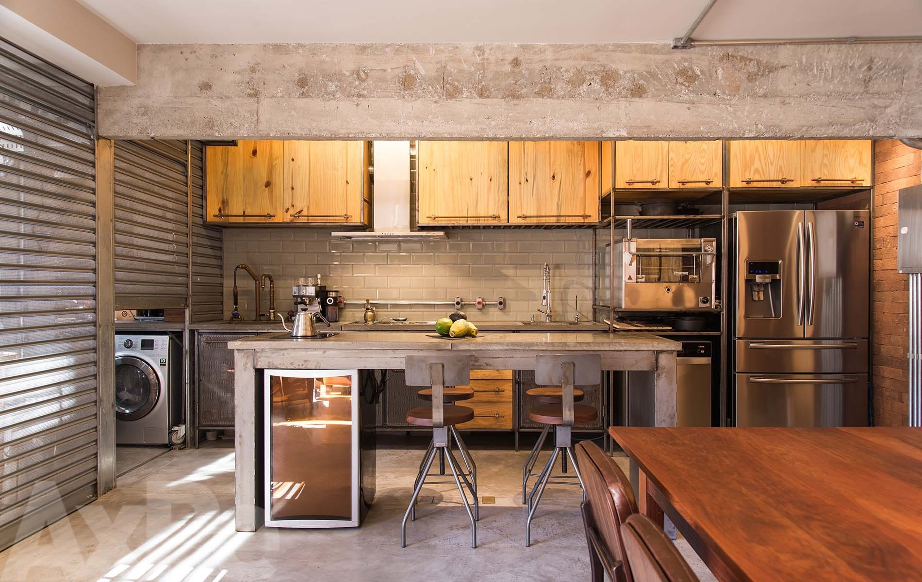 Axpe Apartamento - AX142752