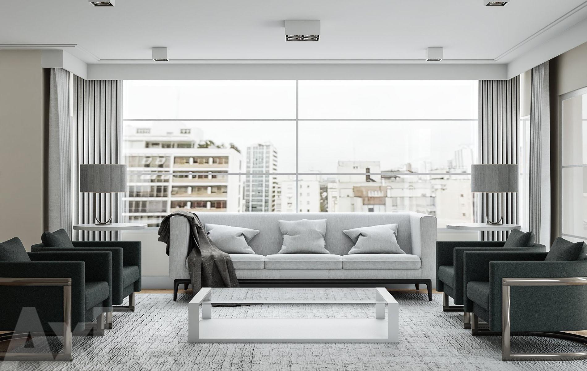 Axpe Apartamento - AX143167