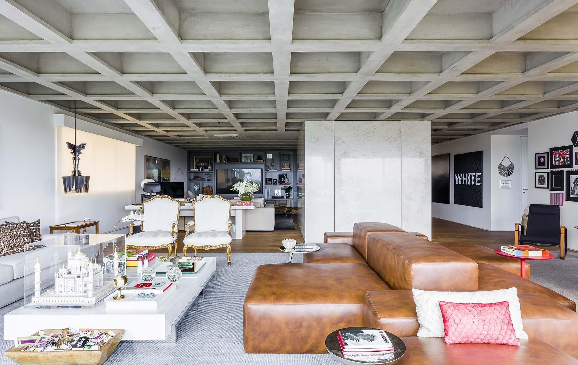 Axpe Apartamento - AX144143