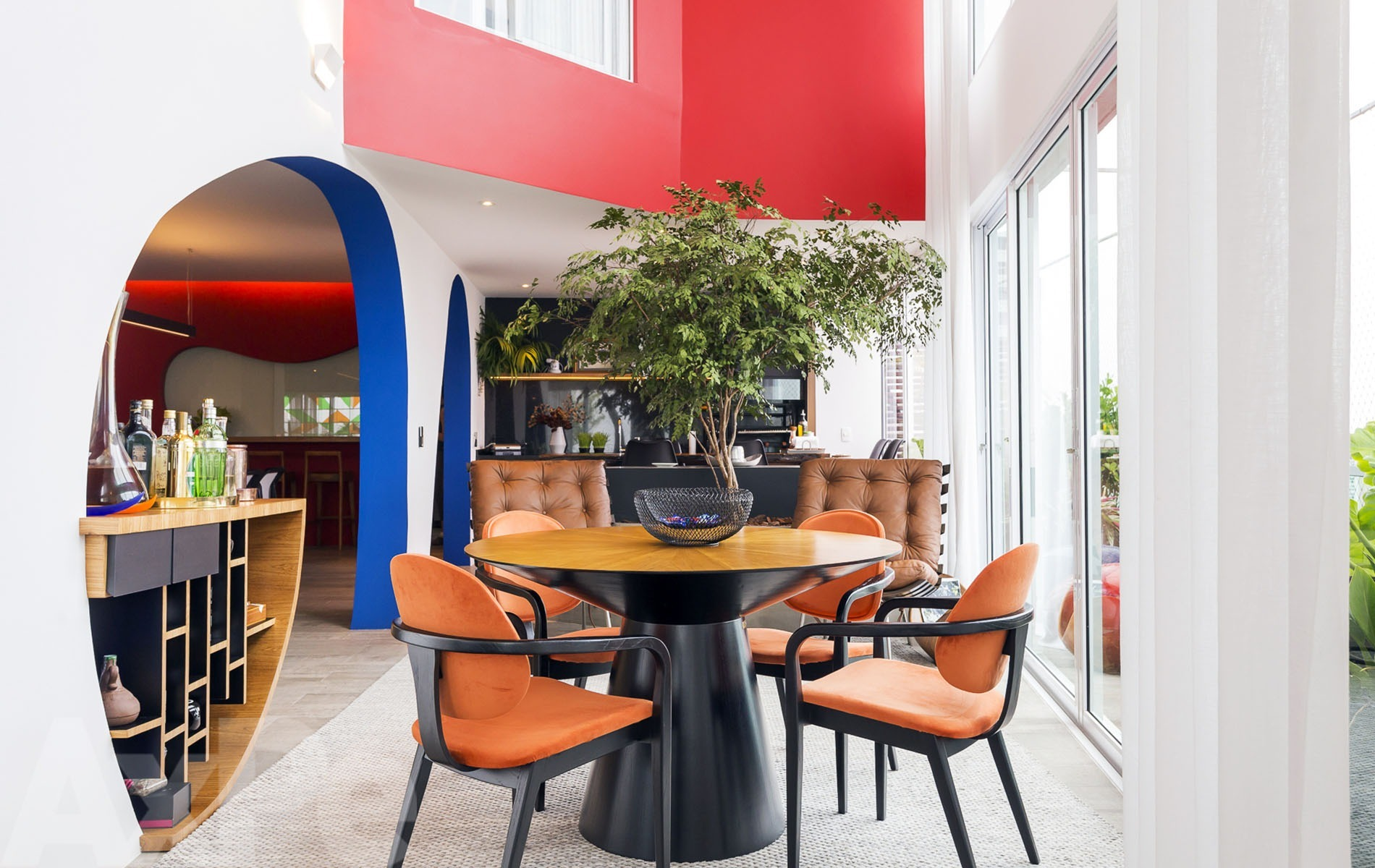 Axpe Apartamento - AX144412