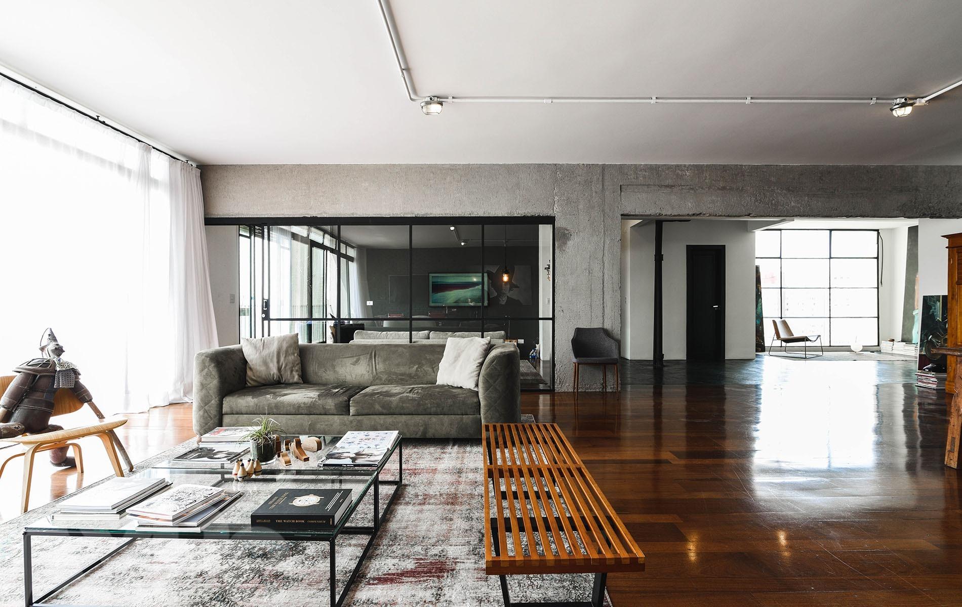 Axpe Apartamento - AX144757