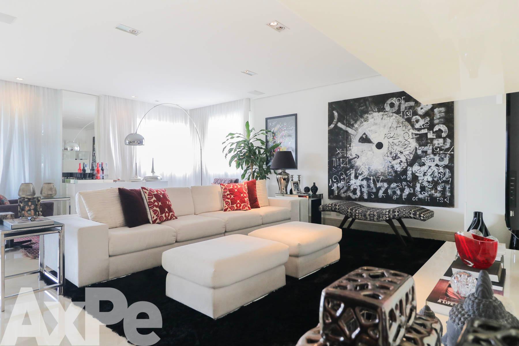 Axpe Apartamento - AX145560