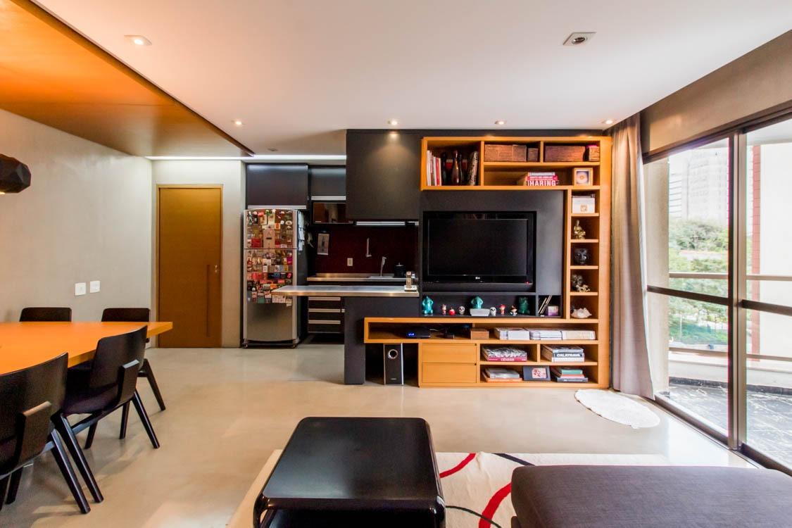Axpe Apartamento - AX145635