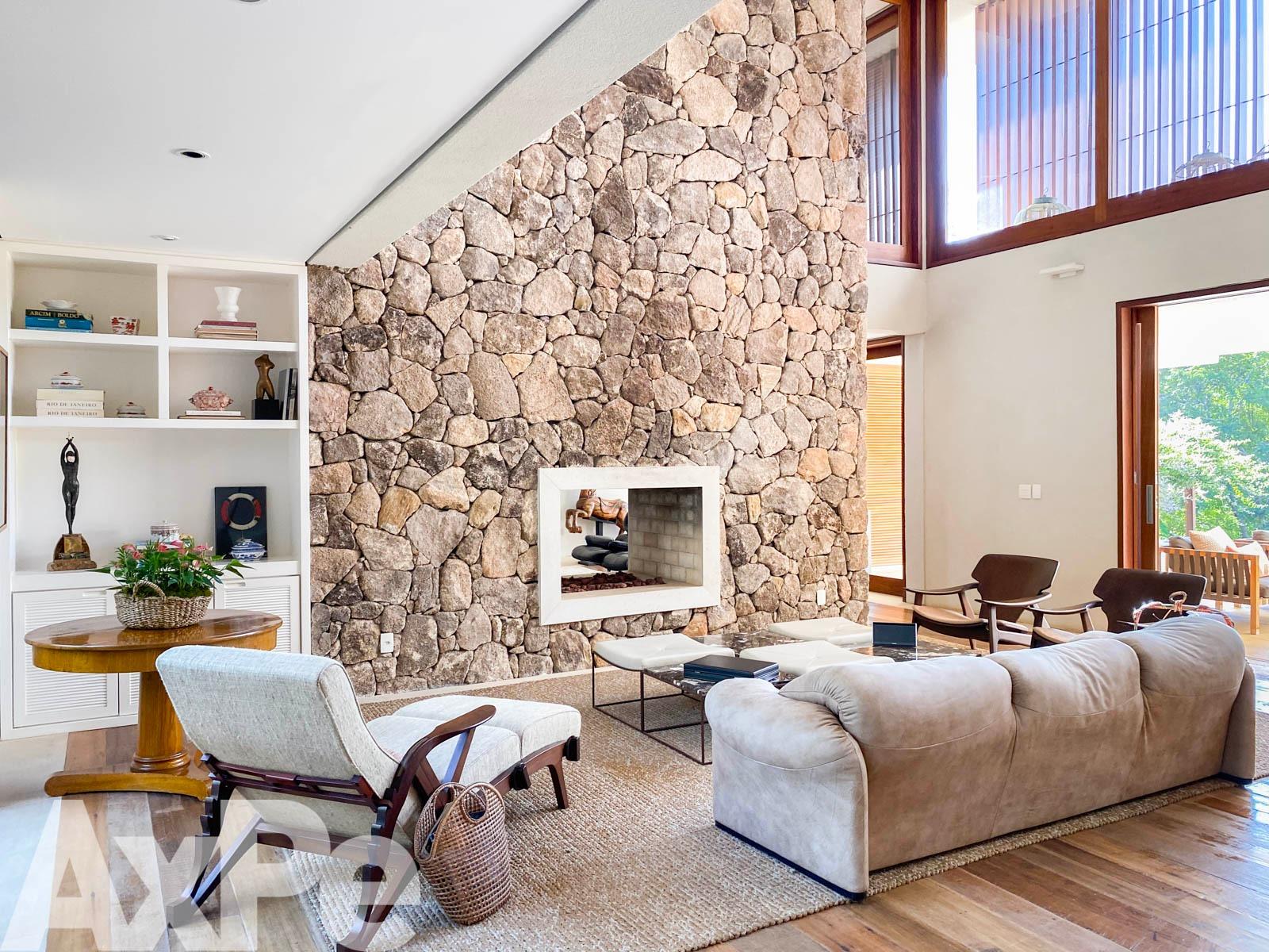 Axpe Casa em condomínio - AX145723