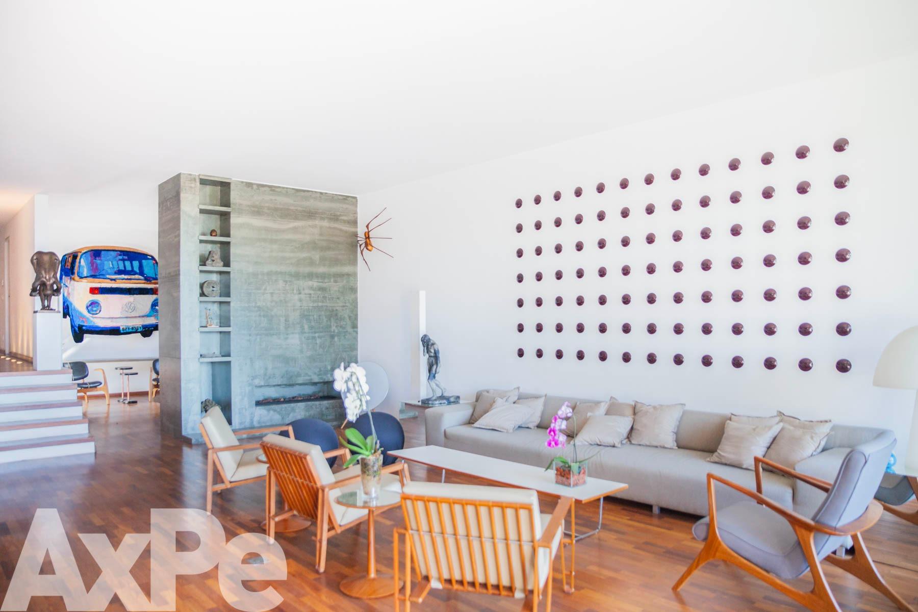 Axpe Casa - AX145922