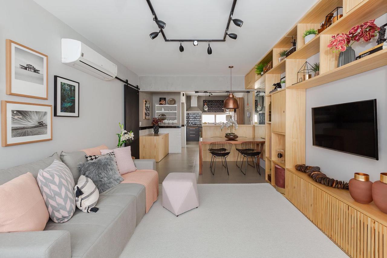 Axpe Apartamento - AX145942
