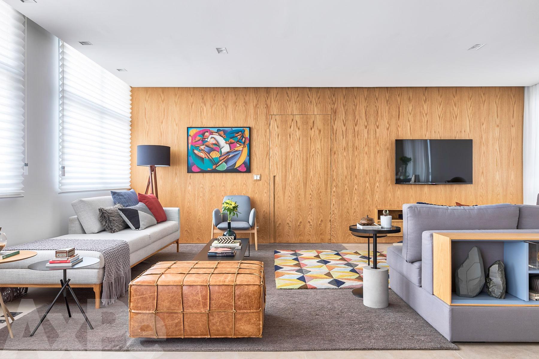 Axpe Apartamento - AX146016