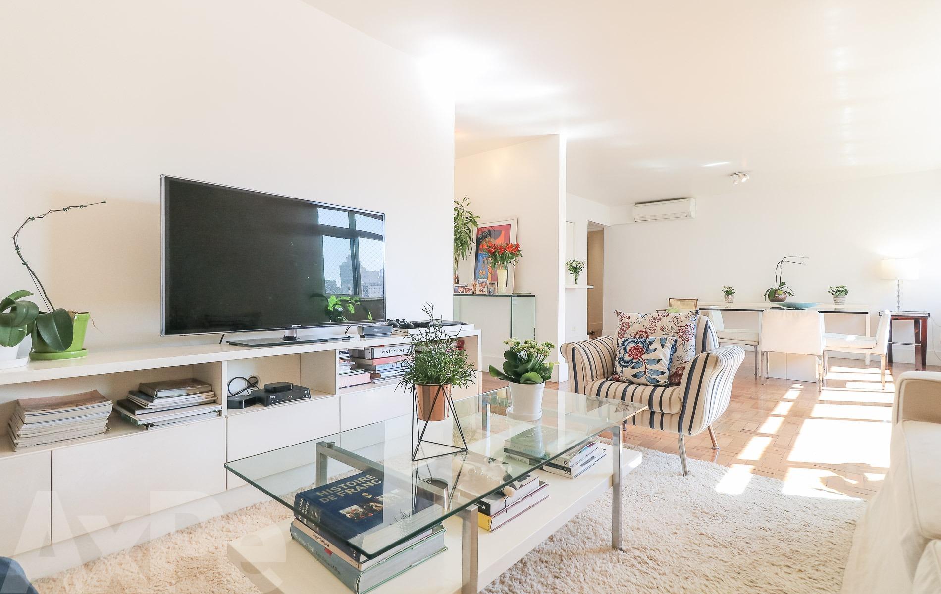 Axpe Apartamento - AX146049