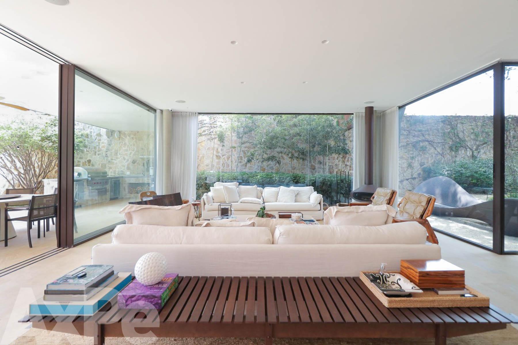 Axpe Casa em condomínio - AX146591