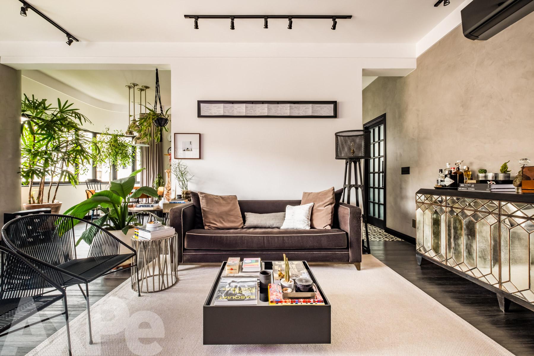 Axpe Apartamento - AX147293