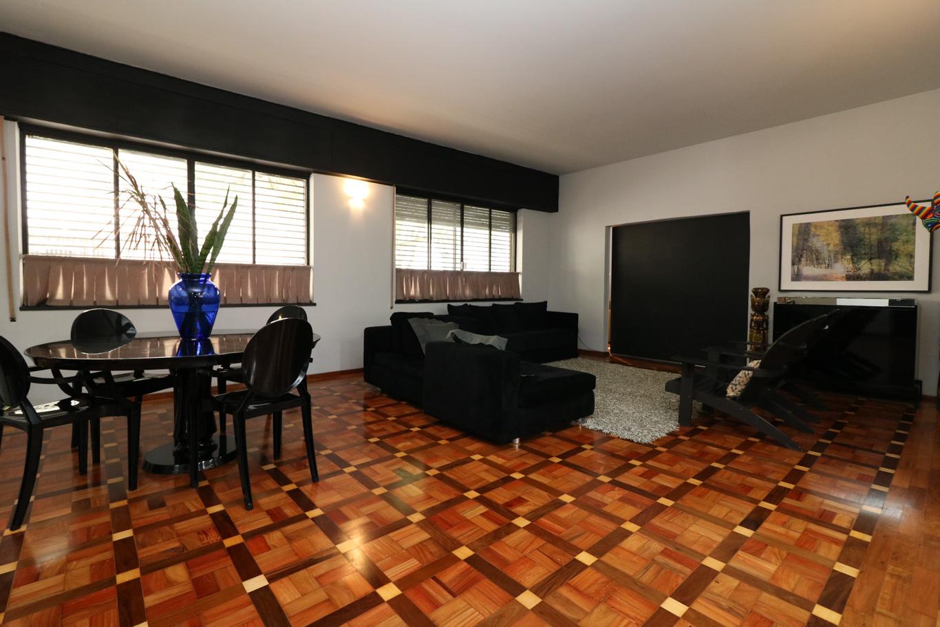 Axpe Apartamento - AX147614