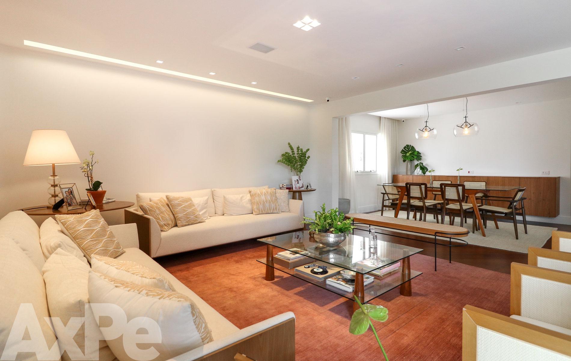 Axpe Apartamento - AX147616
