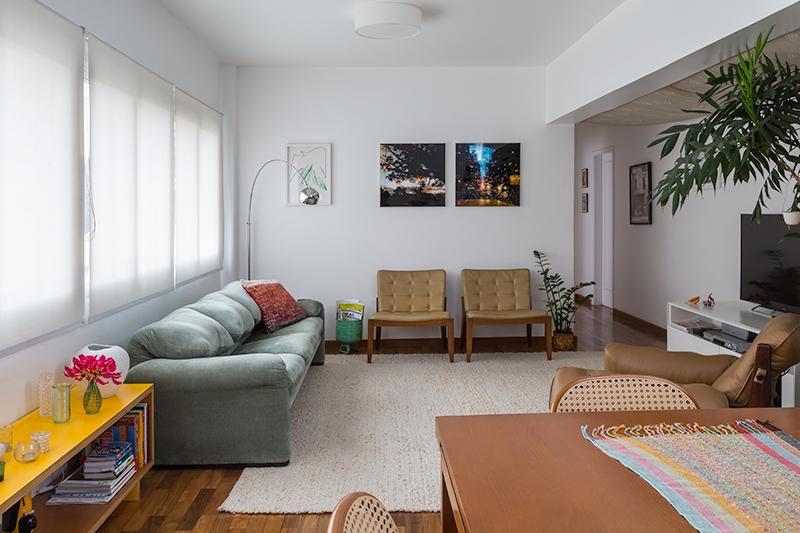 Axpe Apartamento - AX147651