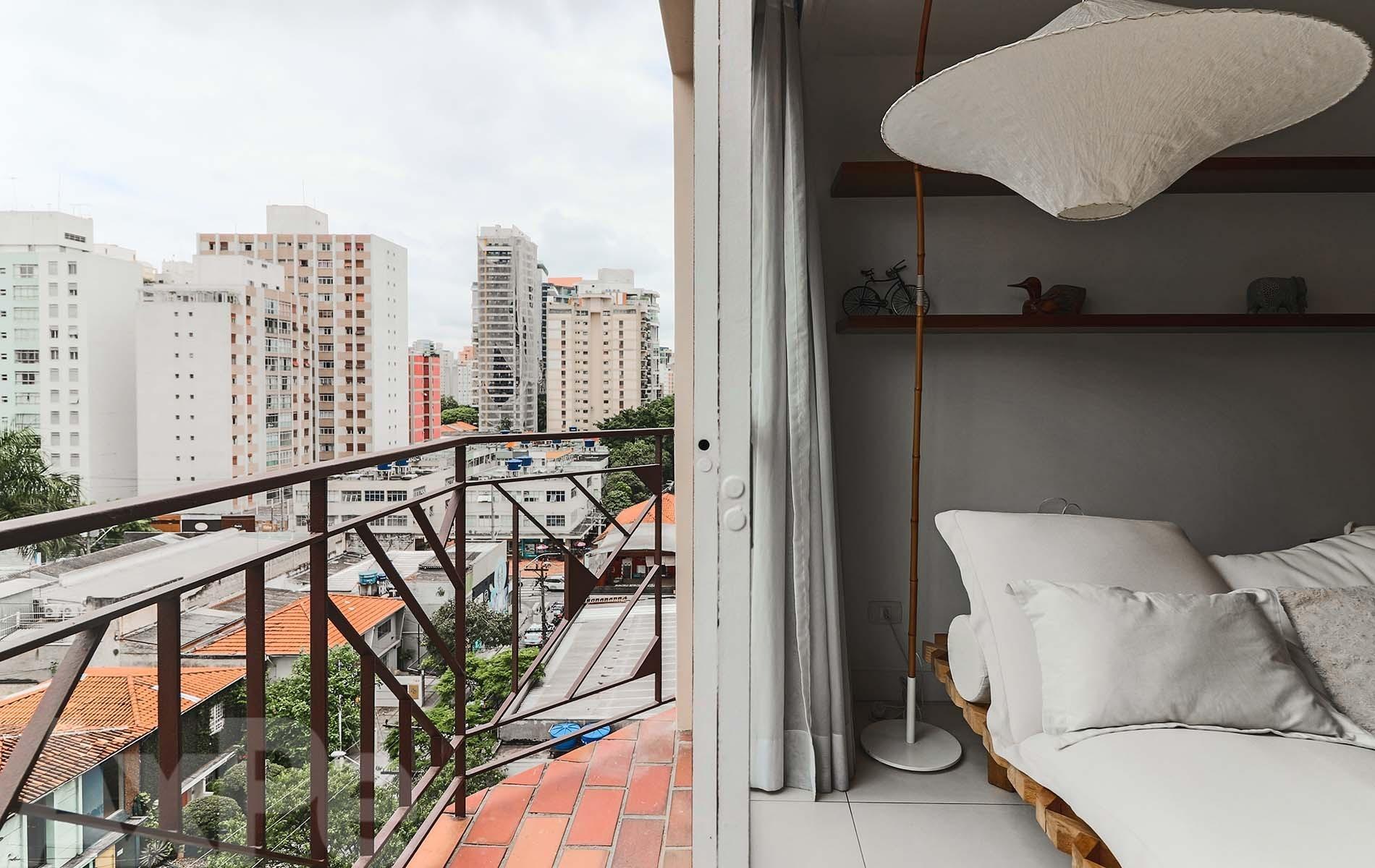 Axpe Apartamento - AX5976