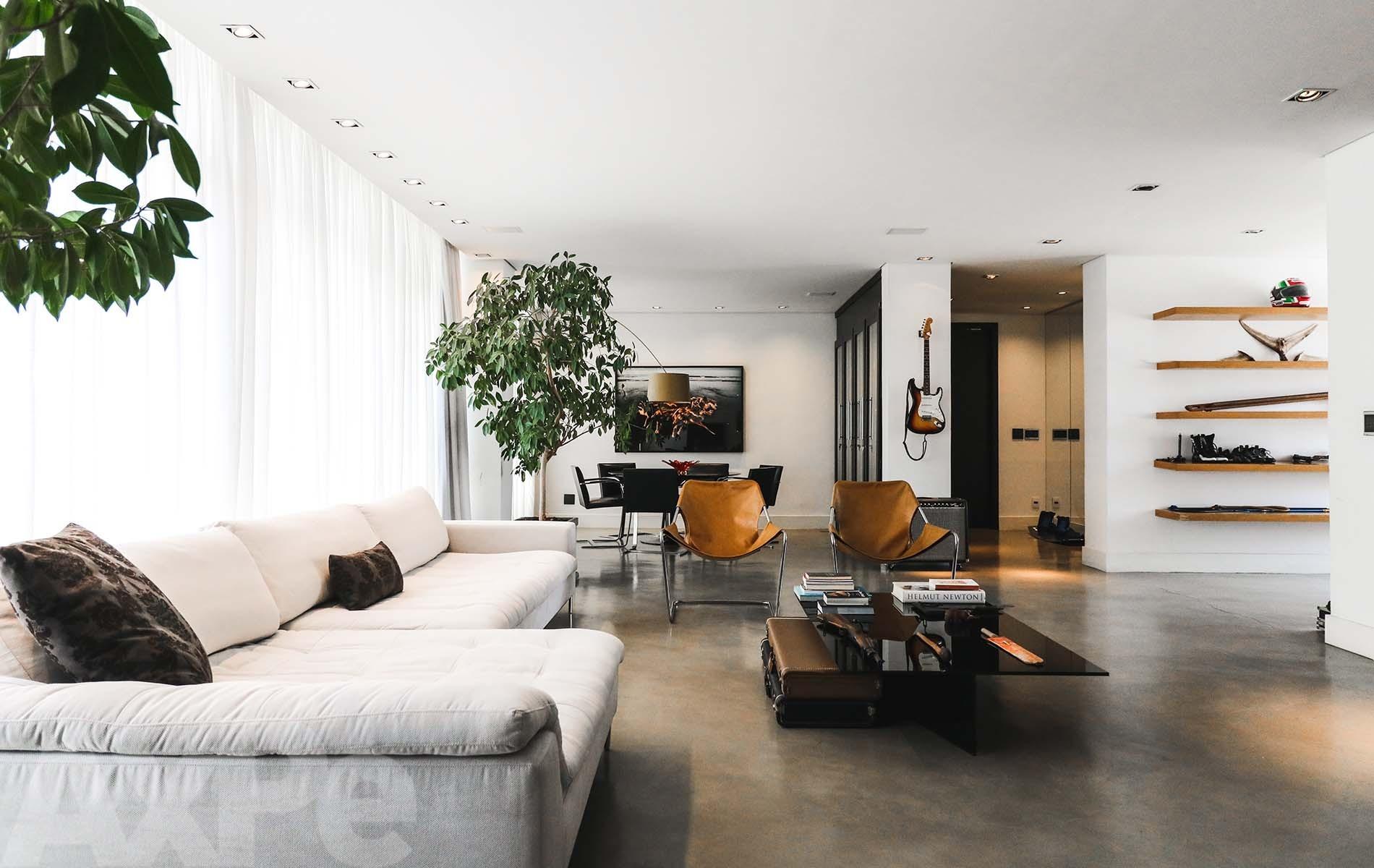 Axpe Apartamento - AX3943
