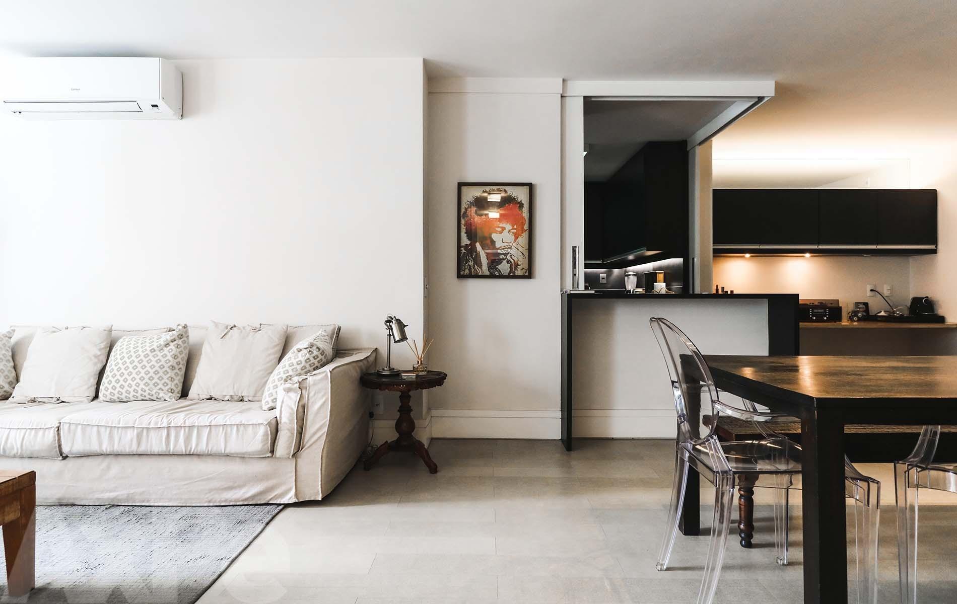 Axpe Apartamento - AX6395