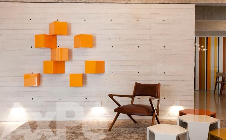 Axpe Apartamento - AX5089