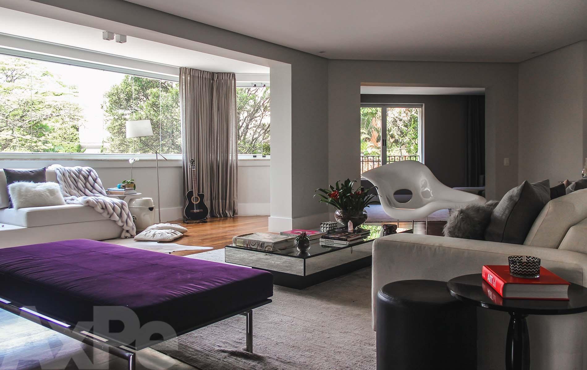Axpe Apartamento - AX5092
