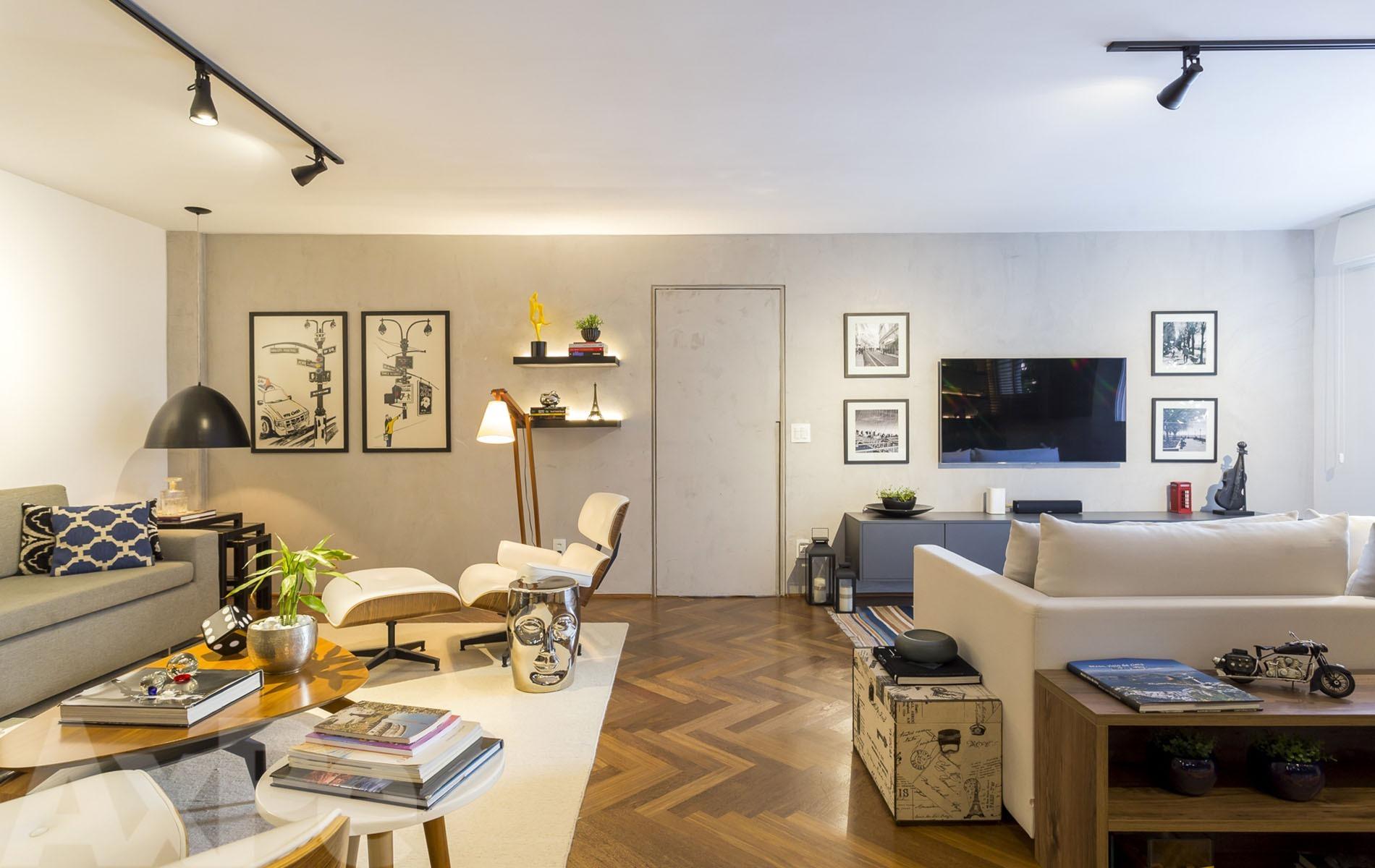 Axpe Apartamento - AX12128