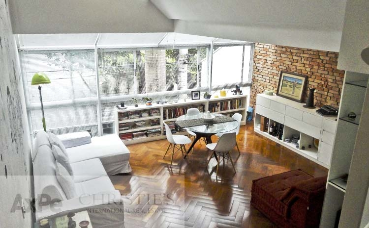 Axpe Casa em condomínio - AX124295