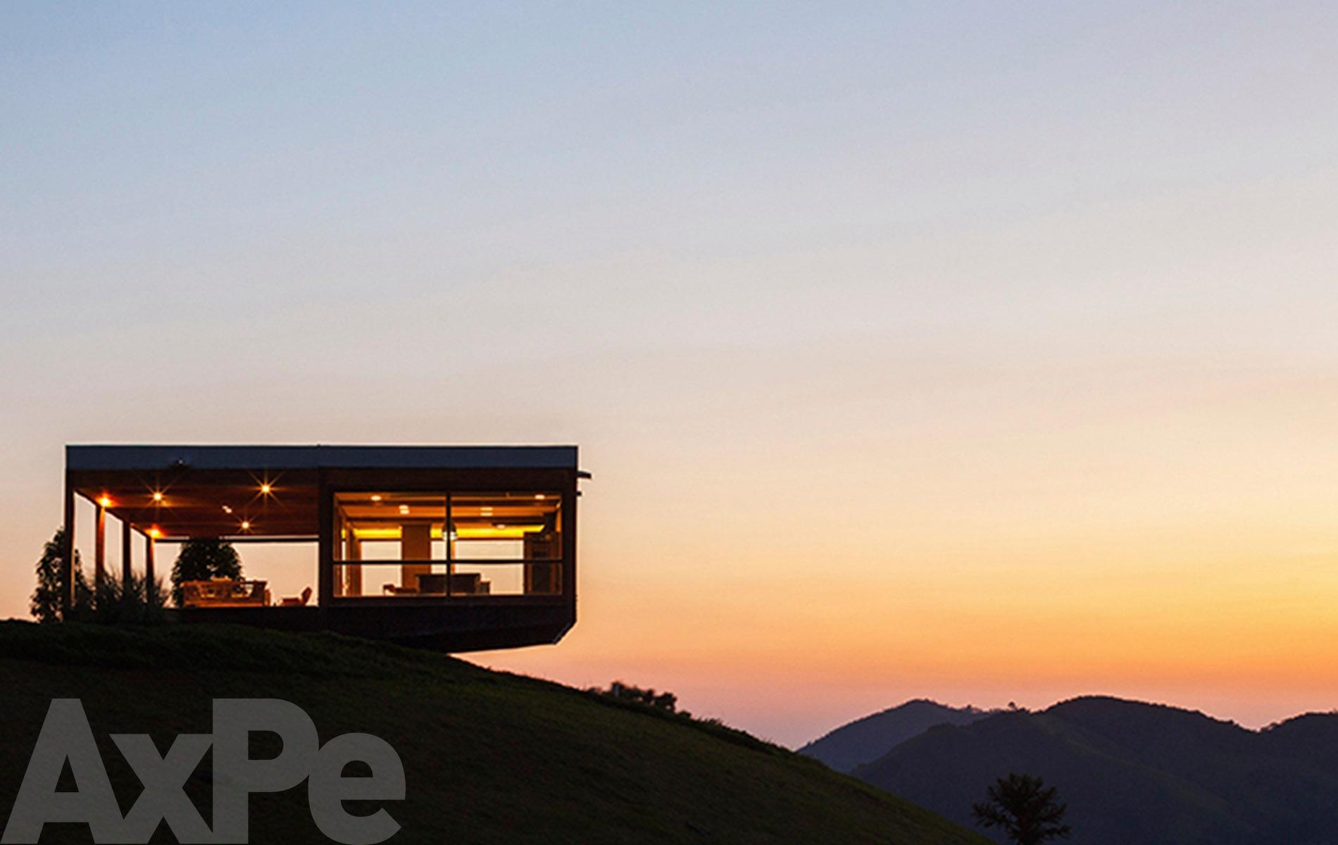 Axpe Casa - AX125082