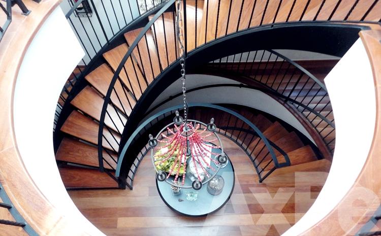 Axpe Casa em condomínio - AX125750